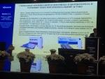 I Международный конгресс аллергологов и клинических иммунологов